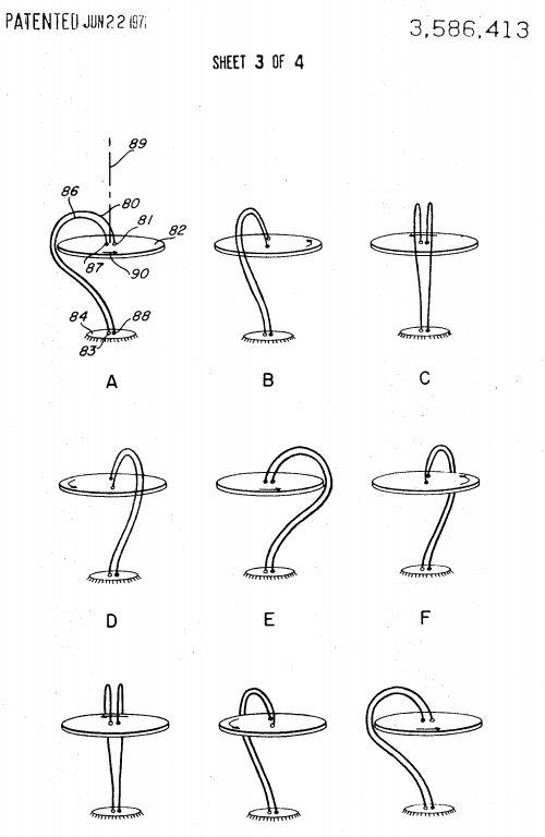 surfing physics textbook pdf sapce
